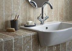 Image result for bathroom sink