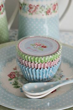 Greengate Sommer 2012..I'm loving this Greengate.