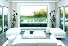 images of modern sitting rooms - Google Search