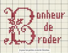 Bonheur_de_broder                                                                                                                                                                                 Plus