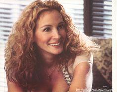 #ErinBrockovich (2000)