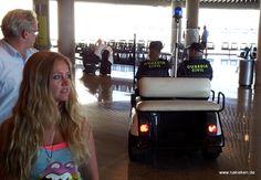 '' aus dem Reiseblog 'Wochenendurlaub: Mit RyanAir und AirBnB nach Mallorca'