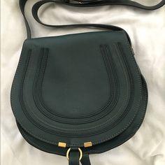 SOLD?Louis Vuitton Vernis Brea GM Rose Velours | Bag Tag, Louis ...