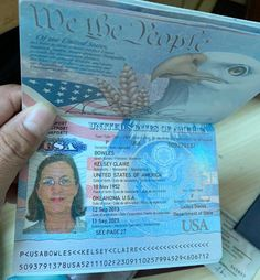 Driver License Online, Driver's License, Renewing Your Passport, Biometric Passport, Canadian Passport, Passport Online, Online Travel, Whatsapp Text, Passport Card
