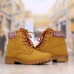 Ghete Dama Camel Cod: 311p Timberland Boots, Cod, Camel, Combat Boots, Shoes, Fashion, Moda, Zapatos, Shoes Outlet