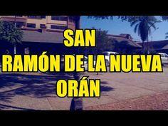 Watch now!⚡️  PROBANDO LA NUEVA CÁMARA EN MI CIUDAD!   ORAN-SALTA https://youtube.com/watch?v=FHo4eZqPC9Y