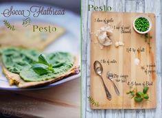 Socca flatbread & Pesto (GF,DF,V)  #glutenfree #recipe #dairyfree #endo #endometriosis #diet #vegan #basil #pesto #endometriosisdiet #nutfree #GF #DF #yeastfree  #recipe #flatbread #chickpea
