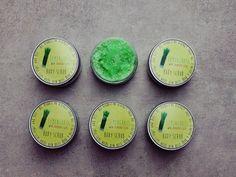Items similar to Organic Body Scrub. on Etsy Organic Soap, Body Scrub, Soaps, Scrubs, Mango, Handmade Gifts, Spring, Etsy, Beauty