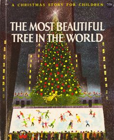 174 Best Vintage Christmas Books Images On Pinterest Vintage