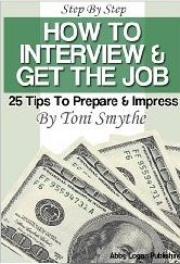 How to Interview and Get the Job