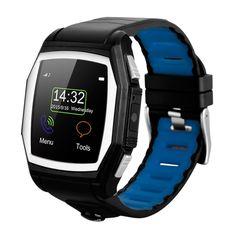 Neue GPS Smart Uhr GT68 Bluetooth Sport Uhr Herzfrequenz SOS Anti Verloren Kinder Armbanduhr Besser Q50 Q60 GT08 DZ09 U8 Smartwatch //Price: $US $59.99 & FREE Shipping //     #clknetwork