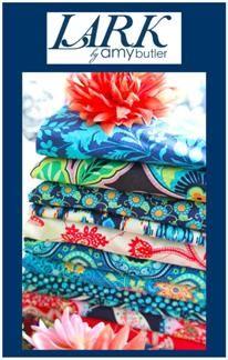 The Cotton Cupboard, Quilt & Sew Shop Fabric Austin , Lakeway ... : quilt shop texas - Adamdwight.com