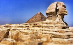 Egitto  -Giza