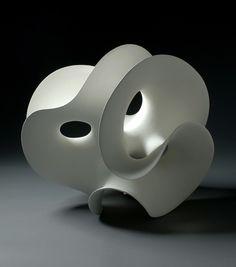 Eva Hild sculpture 2