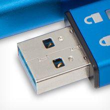 Tabius® ist ein Frankfurter Fachhändler für Customer- und Business Technik.Superschnelles #usb 3.0