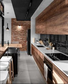 - Modern Interior Designs - 44 Modern Apartment Interior ideas that Grab Everyone's Attention Decorati. 44 Modern Apartment Interior ideas that Grab Everyone's Attention Decoration #