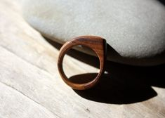 a ring for me | Flickr - Photo Sharing!