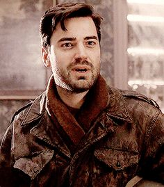 We Band of Brothers Band Of Brothers Characters, Lewis Nixon, Matthew Settle, Ron Livingston, We Happy Few, Lilac Sky, Brass Knuckles, American Soldiers, Hollywood Actor