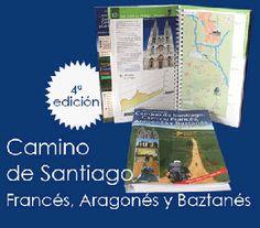 Camino del Norte | Camino de Santiago. Guía definitiva: etapas, albergues, rutas