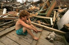 Best Jour  Photo Essay Hurricane Katrina By Mitchell  Copy Of Hurricane Katrina By Isabella West On Prezi Essays And Term Papers also English As A World Language Essay  Proposal Essay Topics List
