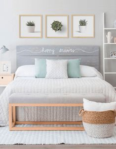 Affordable Home Decorations Code: 6652525285 Teen Room Decor, Room Ideas Bedroom, Home Decor Bedroom, Bedroom Furniture, Bedroom Bed, Teen Bedroom Designs, Aesthetic Room Decor, Dream Rooms, House