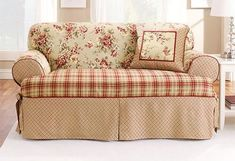 Farmhouse Amp Country Primitive Upholstered Furniture All