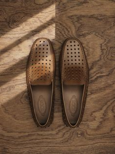 Photography by Greg Delves Mens Smart Casual Shoes, Formal Shoes For Men, Shoes Ads, Men's Shoes, Dress Shoes, Mens Loafers Shoes, Loafer Shoes, Mocassins Luxe, Shoes Editorial