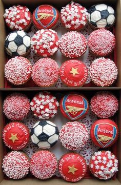 Arsenal Birthday for Murphy Arsenal Shirt, Arsenal Soccer, Arsenal Players, Arsenal Fc, Soccer Birthday Parties, Football Birthday, Soccer Party, Birthday Cake, As Roma