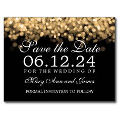Christmas And Holiday Party Save The Date Template Pinterest - Christmas save the date template