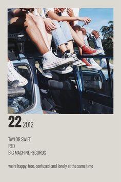 Taylor Swift Fan Club, Long Live Taylor Swift, Taylor Swift Album, Red Taylor, Taylor Swift Pictures, Taylor Alison Swift, Taylor Swift Discography, Taylor Swift Lyric Quotes, Taylor Swift Posters