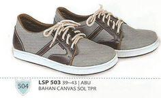 Man Casual Shoes Blackkelly Asli Bandung  Rp.173.000 order PIN BBM 7D541E07 / 52897E75