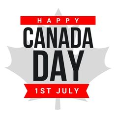 Canada Day Pictures, Canada Day Images, Photos For Facebook, Facebook Image, Dominion Day, July Images, Happy Canada Day, Clip Art