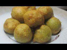 Guyana, Caribbean Potatoe Balls, step by step Video Recipe (HD) ** HAPPY DIWALI** - YouTube