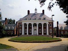 21 Alma Mater Ideas Alma Mater University Of Maryland Maryland