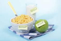 Don't believe the mainstream anti-calorie hype. Counting calories correctly is the easiest and most enjoyable way to lose fat. Here's how it works.
