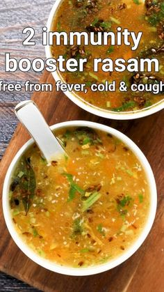 Spicy Recipes, Curry Recipes, Vegetarian Recipes, Soup Recipes, Healthy Recipes, Chaat Recipe, Biryani Recipe, Easy Rasam Recipe, Chuck Box