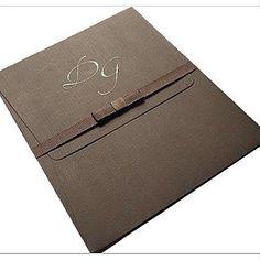 O melhor convite de casamento: www.balgraphic.com.br
