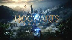 #HogwartsLegacy - Búsqueda de Twitter / Twitter