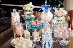 Wedding & event candy buffets & desserts St.Peresburg, Russia  #candybar #candybuffet #sweetbar #weddingbar #candysweets
