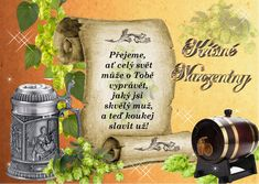 Coffee Maker, Kitchen Appliances, Coffee Maker Machine, Diy Kitchen Appliances, Coffee Percolator, Home Appliances, Coffee Making Machine, Coffeemaker, Kitchen Gadgets