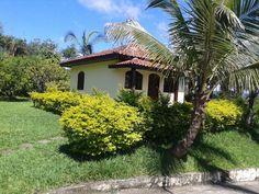 Chácara com 2 Quartos à Venda, 1293 m² Ouro Fino, Santa Isabel, SP