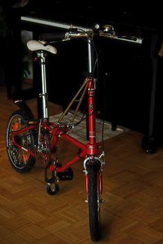 Funny MUGS-Bicycle Smile-Cycle Bike Mountain BMX Magic Novelty Mug