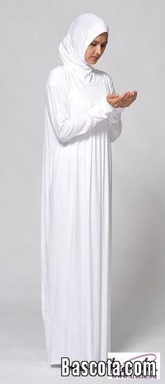اسدالات اخر روعه- اسدال صلاة تصاميم جديدة من اسدالات الصلاة موديلات رقيقة من اسدالات الصلاة للبسكوتات الخاشعات