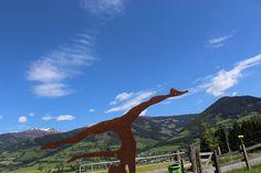 Zell am See - Kaprun Mountains, Nature, Travel, Kaprun, Naturaleza, Viajes, Destinations, Traveling, Trips