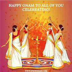 Onam Greetings, Greetings Images, Onam Images, Onam Sadhya, Onam Wishes, Onam Celebration, Onam Festival, Happy Onam, Festivals Of India