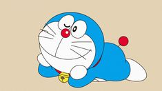 I love Doraemon since I was a child! In Tokyo you can see him wherever you go: gas stations, shops, restaurants, etc. Very popular for marketing campaigns.