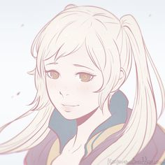 See more 'Fire Emblem' images on Know Your Meme! Female Robin Fire Emblem, Female Avatar, Fire Emblem Characters, Fire Emblem Fates, Fire Emblem Awakening, Super Smash Bros, The Magicians, Game Art, Character Art