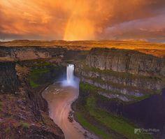 Up the Canyon Rainbow | Flickr - Photo Sharing!