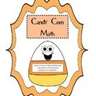 16 Addition Sentences (and matching answers) that demonstrate and allow students to practice the Commutative Property of Addition. This printable H. Halloween Math, Halloween Themes, Home Learning, Learning Centers, First Grade Math, Third Grade, Commutative Property Of Addition, Properties Of Addition, File Folder Games