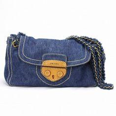 7acbe7bd6b 9 fantastiche immagini su Porta occhiali | Bags sewing, Fabrics e ...